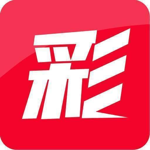 易购娱乐2V1.0.2