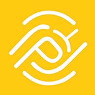 链语  -社交应用