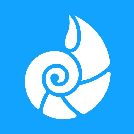 云海螺教师端
