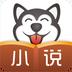 七哈小说-网络浏览排行榜
