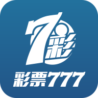 彩票777