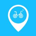 小呜单车软件