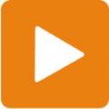 没事影院电视剧电影频道手机版app下载