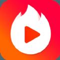 火山小视频直播pc电脑版