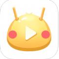 Mogo Live直播官方安装