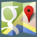 谷歌地图高清卫星地图2015年