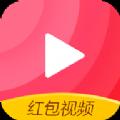 YY小视频赚钱软件下载手机版app