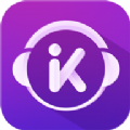 酷狗KTV在线手机版