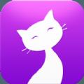 猫咪看片神器播放器app下载最新版