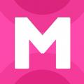 美美箱正式安卓手机版(memebox)