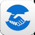 贷款助手专业版安卓手机版