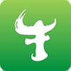 牛牛餐食安卓手机版