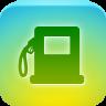 油价公告手机版