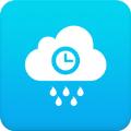 下一场雨安卓手机版