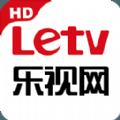 乐视TV官网安卓版