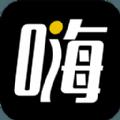 考拉嗨卡安卓手机版APP