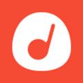 米果音乐软件手机版