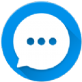 Truemessenger屏蔽垃圾短信
