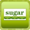 制糖安卓手机版(生活服务平台)