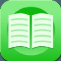 小说阅读大全手机版