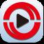 iidvd影院手机版软件-手机游戏下载>