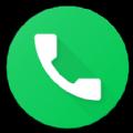 Ex拨号软件下载手机版