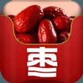 红枣世界手机版