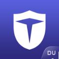 DUSecurity安全卫士手机版
