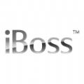 iBoss手机版