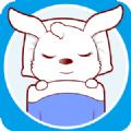 小珂睡宝宝手机版