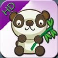 儿童识动植物HD安卓手机版