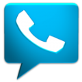 GoogleVoice手机版