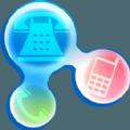 总机服务安卓手机版