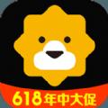 苏宁易购2015手机
