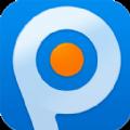 PPTV聚力播放器免费APP-影音娱乐
