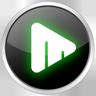 全能播放器官方手机版(MoboPlayer)