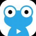 蛙趣视频播放器手机apk