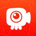 小主短视频app软件下载