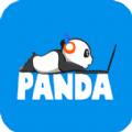 手机上熊猫tv注册账号网页地址