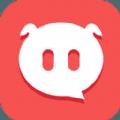 小猪直播app下载手机版