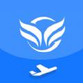 飞哪儿旅行正式安装