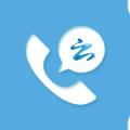 云联电话软件手机版
