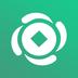 网贷时空理财app手机版