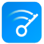 365免费WIFI安卓手机版