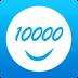 湖北电信10000社区安卓手机版APP