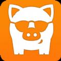 小猪浏览器下载手机版app