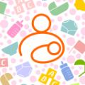 宝宝生活记录安卓手机版