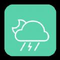 天气动态壁纸安卓手机版