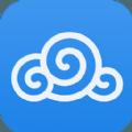 腾讯微云手机版app安卓