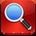 快点播资源搜索器v3.0手机版